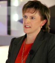 Annette Pulbrook, FinBiz Advisers