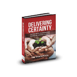 DeliveringCertainty2
